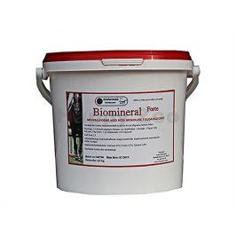 BIOFARMAB BioMineral Forte pro koně 1,8kg