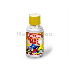 DAJANA Aloe Gel 100ml