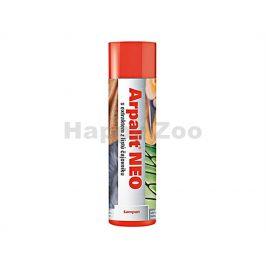 Šampón ARPALIT NEO s extraktem z čajovníku 250ml