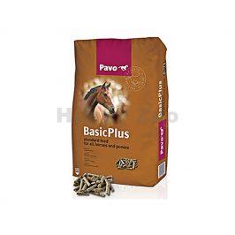PAVO BasicPlus 20kg