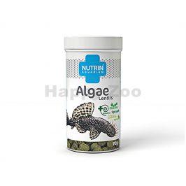 NUTRIN Algae Lentils 250ml (110g)