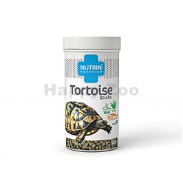 NUTRIN Tortoise Sticks 250ml (50g)