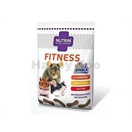 NUTRIN Vital Snack - Fitness 100g