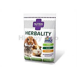 NUTRIN Vital Snack - Herbality 100g