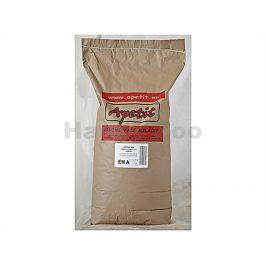 APETIT Extra Mix pro andulky 25kg