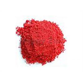 APETIT Egg Food Red - červená vaječná směs 25kg
