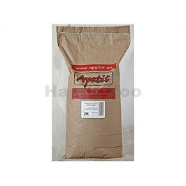 APETIT Professional Line pro morčata KR 25kg
