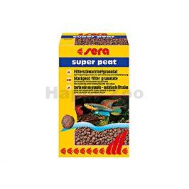 SERA Super Carbon 500g