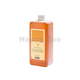 ESSENTIAL Omega 3 Oil (1l)