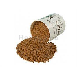EPONA Leinsamen - lněné semínko extrudované 5kg