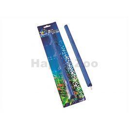 Vzduchovací kámen FLAMINGO tyč 1,5x2x30cm