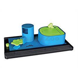 Hračka TRIXIE Dog Activity - Poker Box Vario 32x17cm