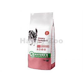 NATURE´S PROTECTION Cat Urinary 7kg