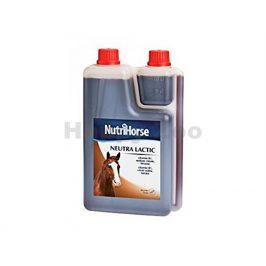 NUTRI HORSE Neutra Lactic 1000ml
