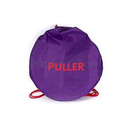 COLLAR Puller Bag - taška na Puller (31cm)