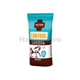 NUTRIN Equine Control 15kg