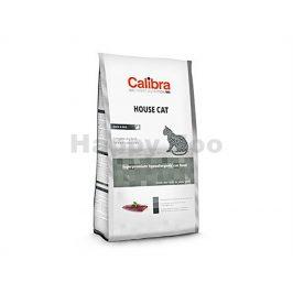 CALIBRA Cat Expert Nutrition House Cat Duck & Rice 2kg