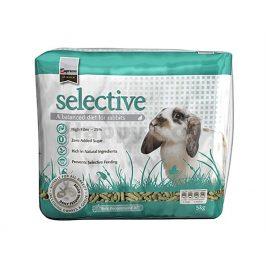SUPREME Science Selective Rabbit Adult 5kg