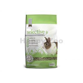 SUPREME Science Selective Rabbit Junior 10kg