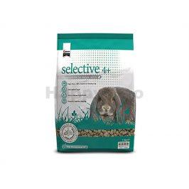 SUPREME Science Selective Rabbit Senior 1,5kg