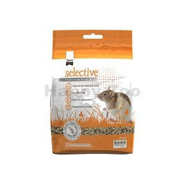 SUPREME Science Selective Rat 1,5kg