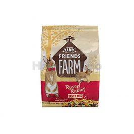 SUPREME Tiny Farm Friends Rabbit 907g