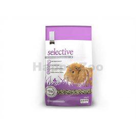 SUPREME Science Selective Guinea Pig 10kg