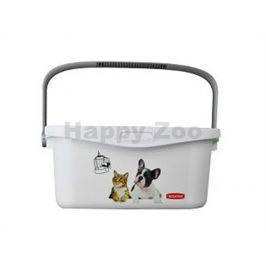 CURVER multibox pes/kočka (3l)
