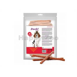 JK Meat Snack Duck Sticks 500g