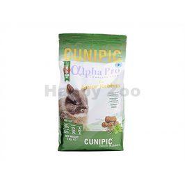 CUNIPIC Alpha Pro Rabbit Junior 2kg