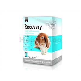 SUPREME Science Recovery 10x20g