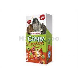 V-L Crispy Crunchies Fruit 75g