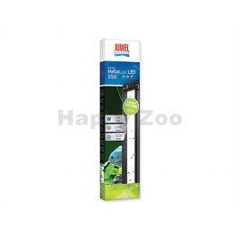 Osvětlení JUWEL HeliaLux LED 550 (24W) (k akvarijnímu setu Trigo