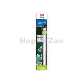 Osvětlení JUWEL HeliaLux LED 700 (28W) (k akvarijnímu setu Trigo