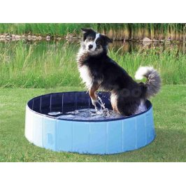 Bazén pro psy TRIXIE 120x30cm