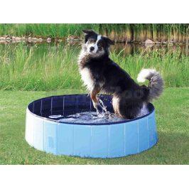 Bazén pro psy TRIXIE 160x30cm