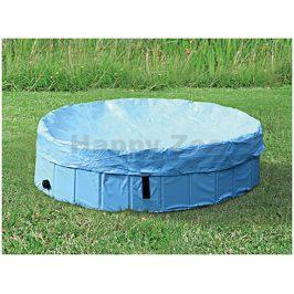 Ochranná plachta na bazén pro psy TRIXIE 80cm
