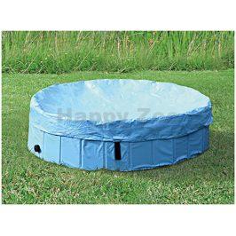 Ochranná plachta na bazén pro psy TRIXIE 120cm