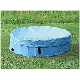 Ochranná plachta na bazén pro psy TRIXIE 160cm