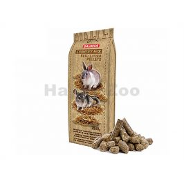 Podestýlka DAJANA Country Mix Eco-Litter Pellets 2kg