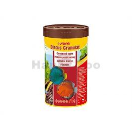 SERA Discus Granules Nature 250ml