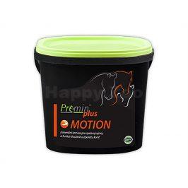 PREMIN Plus Motion 1kg