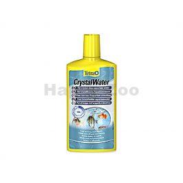 TETRA Aqua Crystal Water 500ml