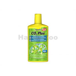 TETRA CO2 Plus 500ml
