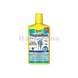 TETRA Phosphate Minus 250ml