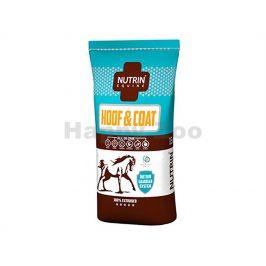 NUTRIN Equine Hoof & Coat 15kg