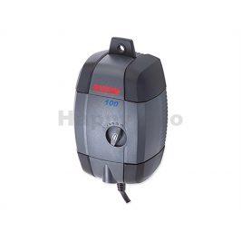 Kompresor EHEIM vzduchovací 100 (100l/h)