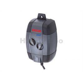 Kompresor EHEIM vzduchovací 400 (400l/h)