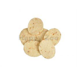 FLAMINGO Chicken Chips 85g