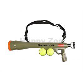 FLAMINGO Bazoo-K 9